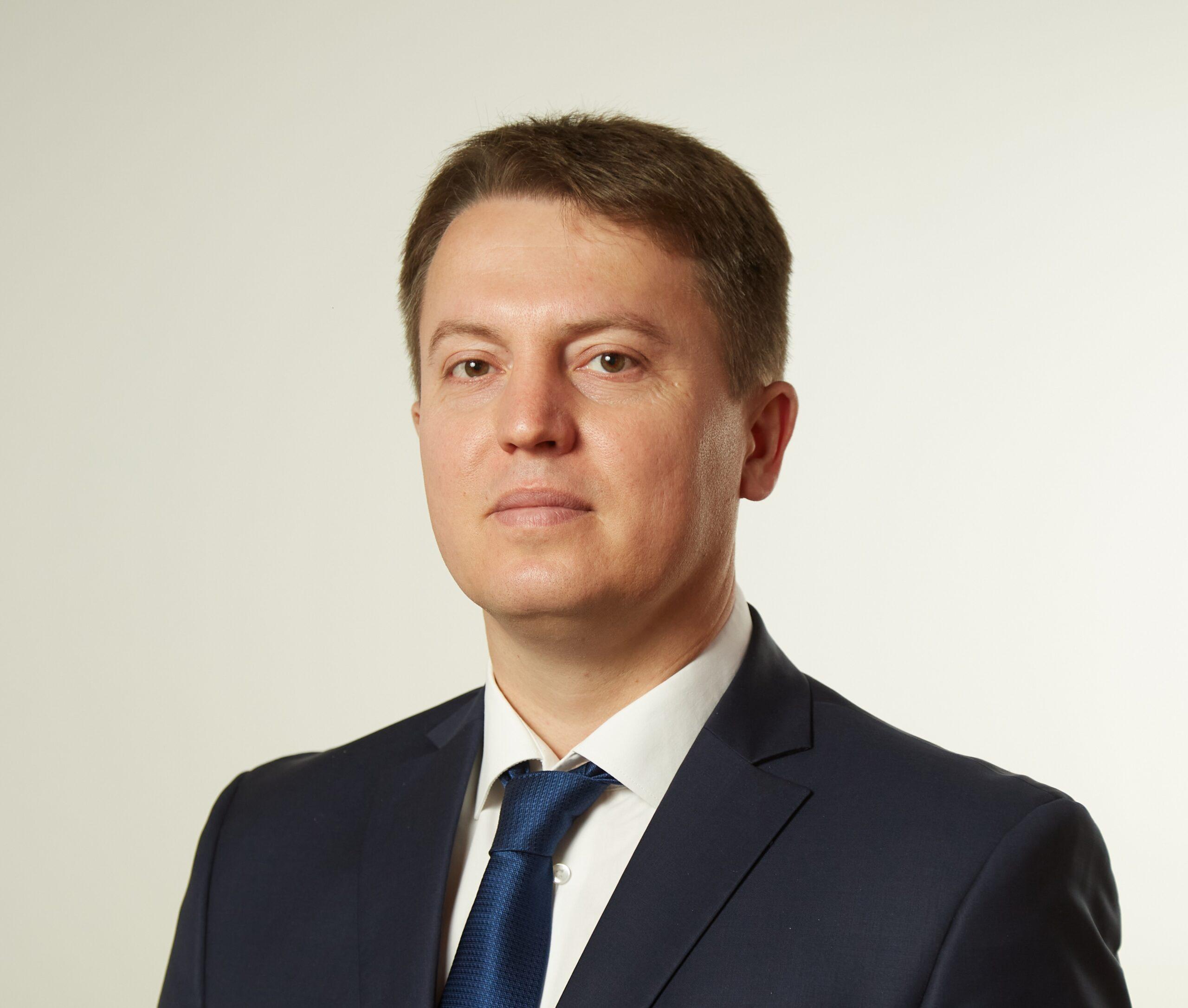 Махалов Сергей Анатольевич